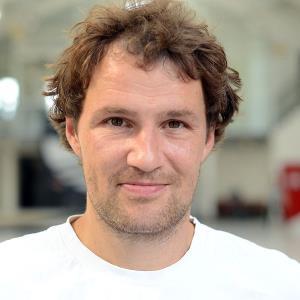 Anton Juul from Copenhagen Denmark