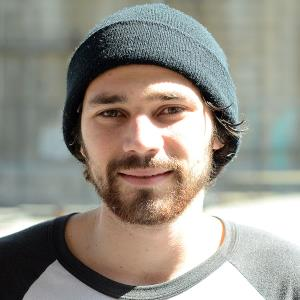 Sébastien Alzate