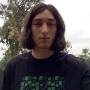 Eli Munoz