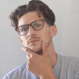 Daniel Tumia