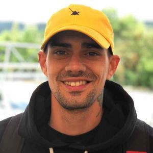 Lukas Danek