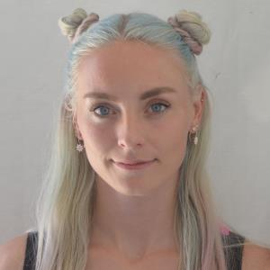 Stefani Nurding
