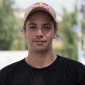 Tyler Fernengel