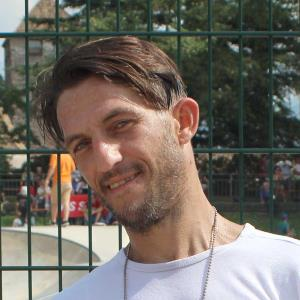 Marco Lambertucci