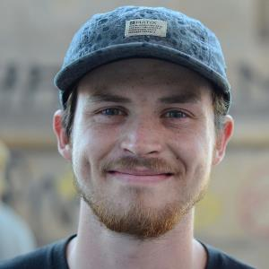 Nate Benner