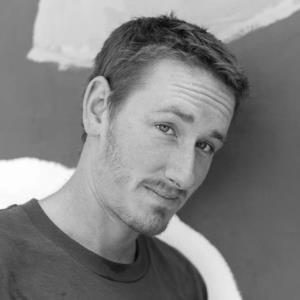 Tyler Beall Photos, Videos, Profile