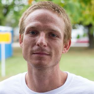 Adam Soles