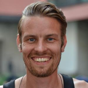 Andreas Kogler