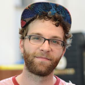 Simon Weißer