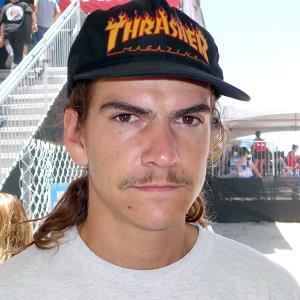 Aaron Flatley