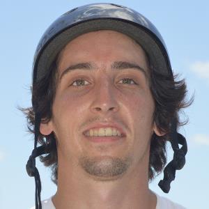 Josh Dissinger