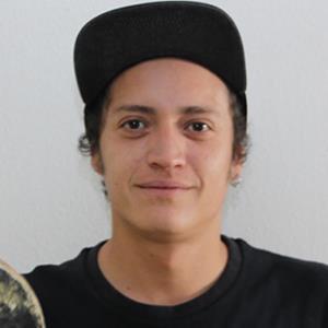 Freddy Carrera