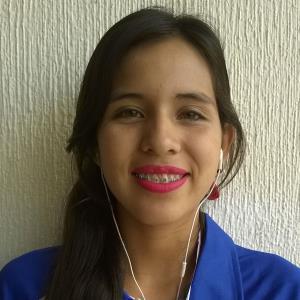 Janet Alejandra Gutierrez Centeno