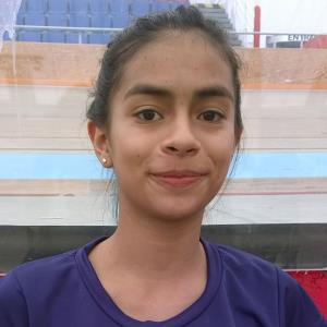 Raquel Renteria Porras