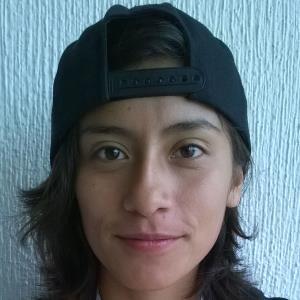 Diana Gabriela Vidal Serna