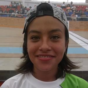 Martha Carolina Altamirano Castañeda