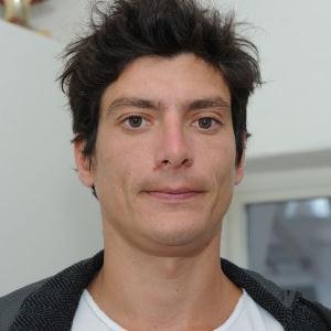 Bruno Aballay