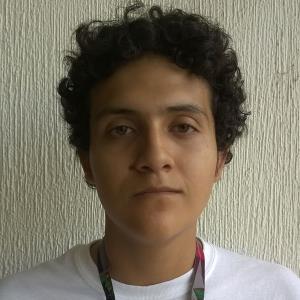 Brandon Yair Macías Martínez