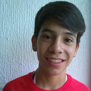 Ivan Rene Pedroza Martínez