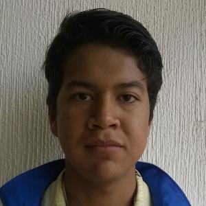 Eduardo Garcia Lopez