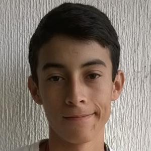 Andrés Leonel Arellano Gómez