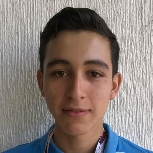Roberto López Olivera Adame Profile