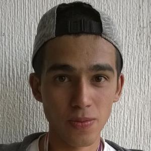 Diego Arturo Roca Aranda Profile