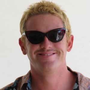 Jesse Noonan