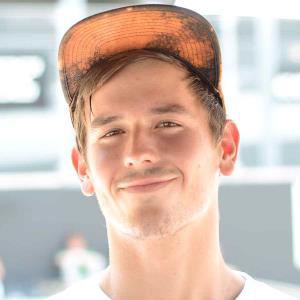 Matt Nordstrom