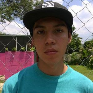 """Luis Perez """"Morro"""""""