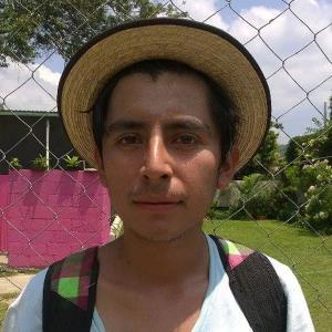 Alejandro Merlin