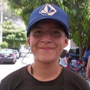 Jahir Guzmán
