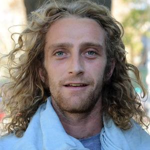 Daniel Lutheran Photos, Videos, Profile