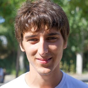 Ivan Torralbo Gutierrez