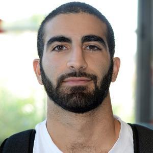 Emile Chehab