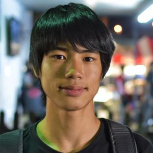 Yuto Horigome Athlete Profile