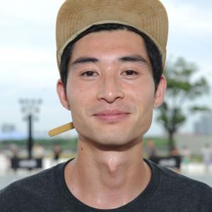 Johnny Tang