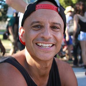 Felix Arguelles from Los Angeles CA Skateboarder Profile