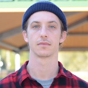 Chris Jata from Tampa FL Skateboarder Profile