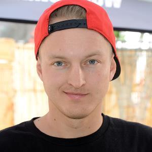 Martin Pek