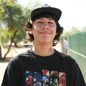 Richie Sandoval