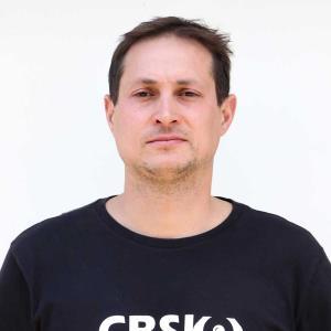 Vitor Simao