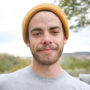 Aaron Snider