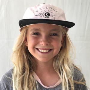 Bella Kenworthy Photos, Videos, Profile
