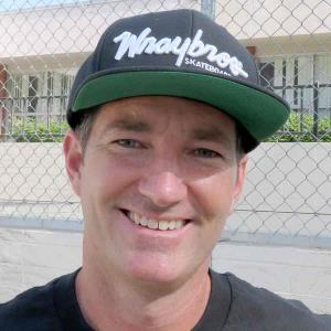 Jeremy Wray from Placentia CA Skateboarder Profile