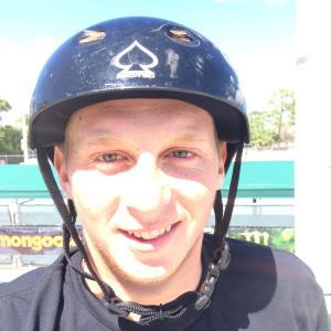 Dylan Kakowski from Ormond Beach FL