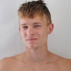 Erik Svedberg Zelman