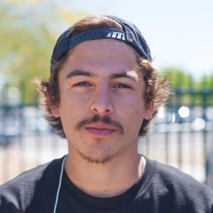 Chris Herrera