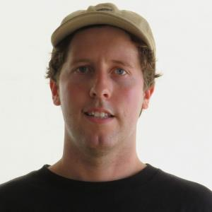 Angus Thomas Profile