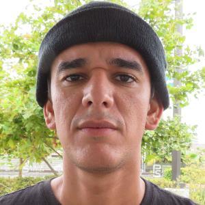 Alef Douglas Dos Santos Rocha
